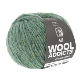 Wooladdicts AIR no. 1001.0092