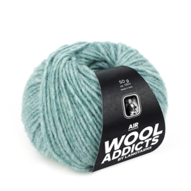 Wooladdicts AIR no. 074