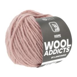 Wooladdicts Hope no. 1060.0009