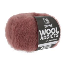 Wooladdicts Honor no. 1084.0048