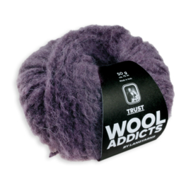 Wooladdicts Trust no. 0064