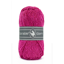 Durable Glam Fuchsia 236