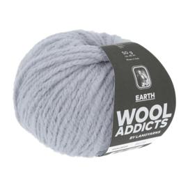Wooladdicts EARTH no. 1004.0020