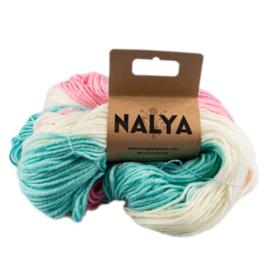 Nalya - 005