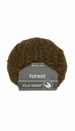 Durable Forest col. 4009