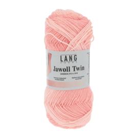Jawoll Twin - No 0504