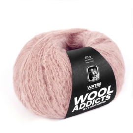 Wooladdicts WATER no. 019