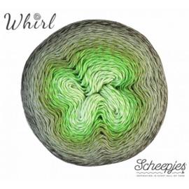 Scheepjes Whirl Pistachi Oh So Nice (761)