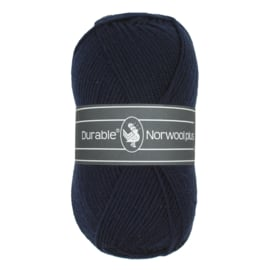 Durable Norwool Plus (Color 210)