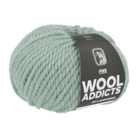 WoolAddicts FIRE no. 1000.0091