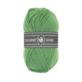 Durable Soqs 2133 Dark Mint