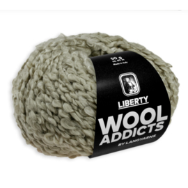 Wooladdicts LIBERTY 1032.039