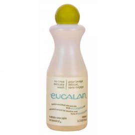 Eucalan Eucalyptus - 100 ml