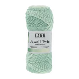 Jawoll Twin - No 0508