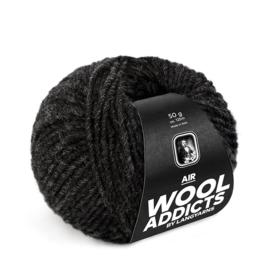 Wooladdicts AIR no. 070