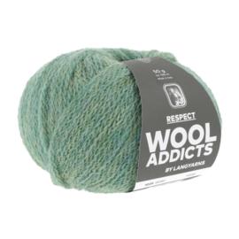 Wooladdicts RESPECT no. 1025.0092