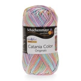 Catania Color - No. 231