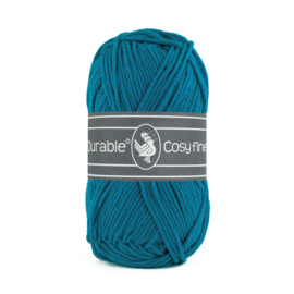 Durable Cosy Fine Petrol 375