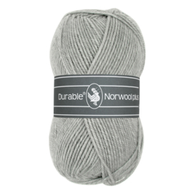Durable Norwool Plus (Color 004)