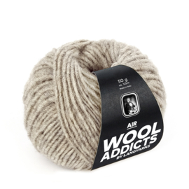 Wooladdicts AIR no. 026
