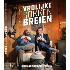 Boeken / Magazines