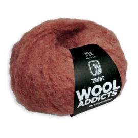Wooladdicts Trust no. 0075