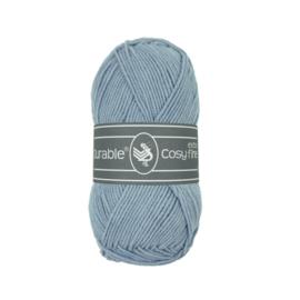 Durable Cosy Extra Fine Blue Grey 289