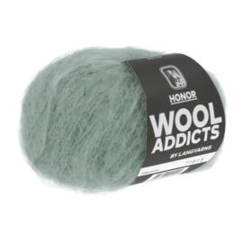 Wooladdicts Honor no. 1084.0091