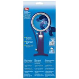 Prym Universeel-Loeplamp LED