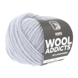 Wooladdicts Hope no. 1060.0020