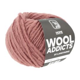 Wooladdicts Hope no. 1060.0048