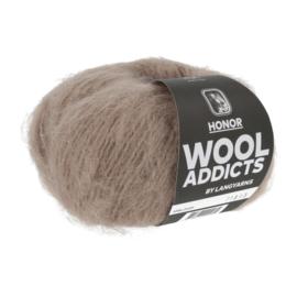 Wooladdicts Honor no. 1084.0039