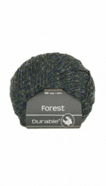 Durable Forest col. 4005