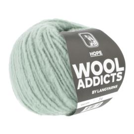 Wooladdicts Hope no. 1060.0091