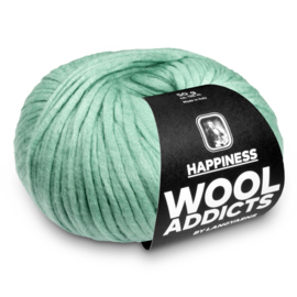Wooladdicts HAPPINESS 0058