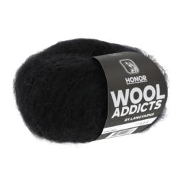 Wooladdicts Honor no. 1084.0004
