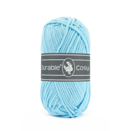 Durable Cosy Blue Sky 2123