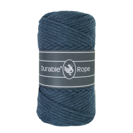 Durable Rope - Petrol 375