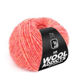 Wooladdicts AIR no. 029