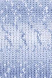 Langyarns - Snowflake 1072.0006