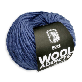 Wooladdicts Hope no. 0034