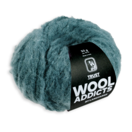 Wooladdicts Trust no. 0018