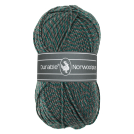 Durable Norwool Plus (Color M433)