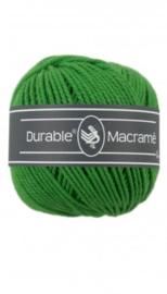 Durable Macramé - No. 2147 Bright Green