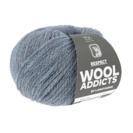 Wooladdicts RESPECT no. 1025.0021