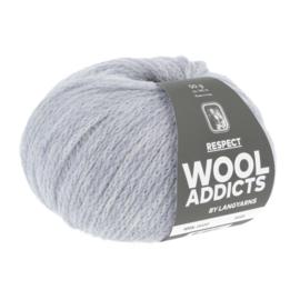 Wooladdicts RESPECT no. 1025.0020