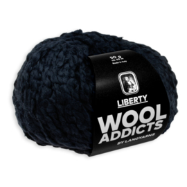 Wooladdicts LIBERTY 1032.004