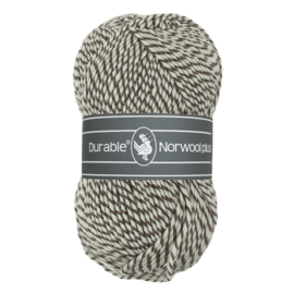 Durable Norwool Plus (Color M932)