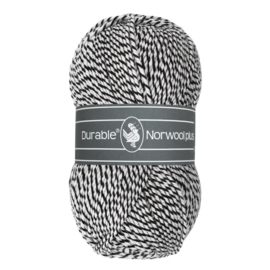 Durable Norwool Plus (Color M000)