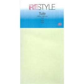 Tule - Offwhite (col. 089)